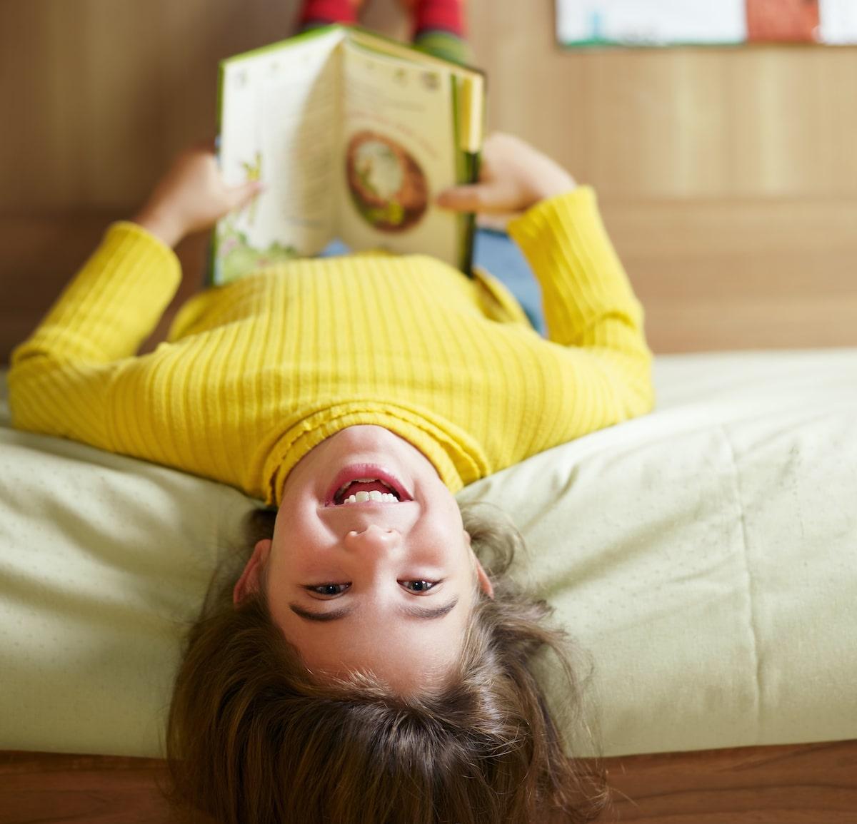 Купить книги для детей 4-5 лет в интернет-магазине Фантазеры.рф