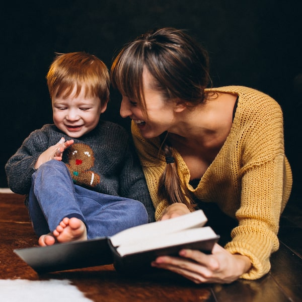 О том как помочь ребенку учить стихи в интернет-магазине Фантазеры.рф