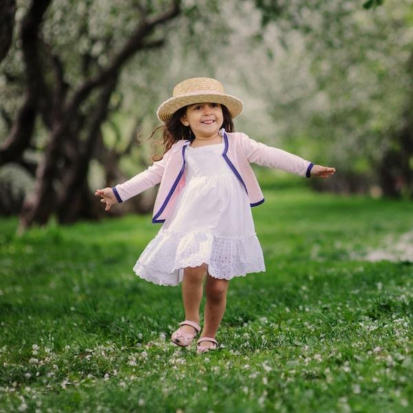 Купить книги для детей про весну в интернет-магазине Фантазеры.рф