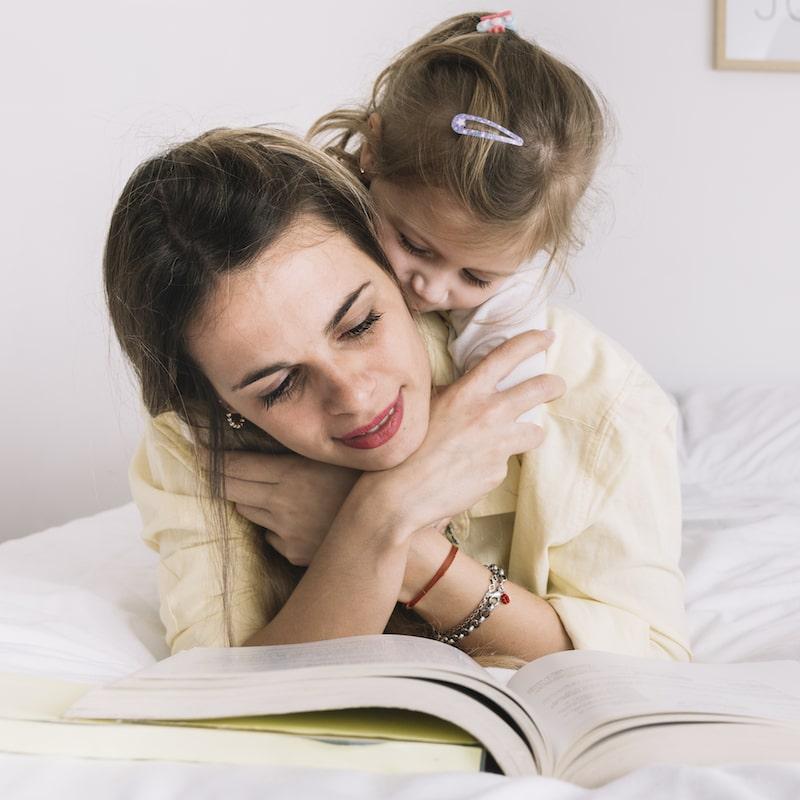 О том как родители могут разнообразить чтение детям в интернет-магазине Фантазеры.рф
