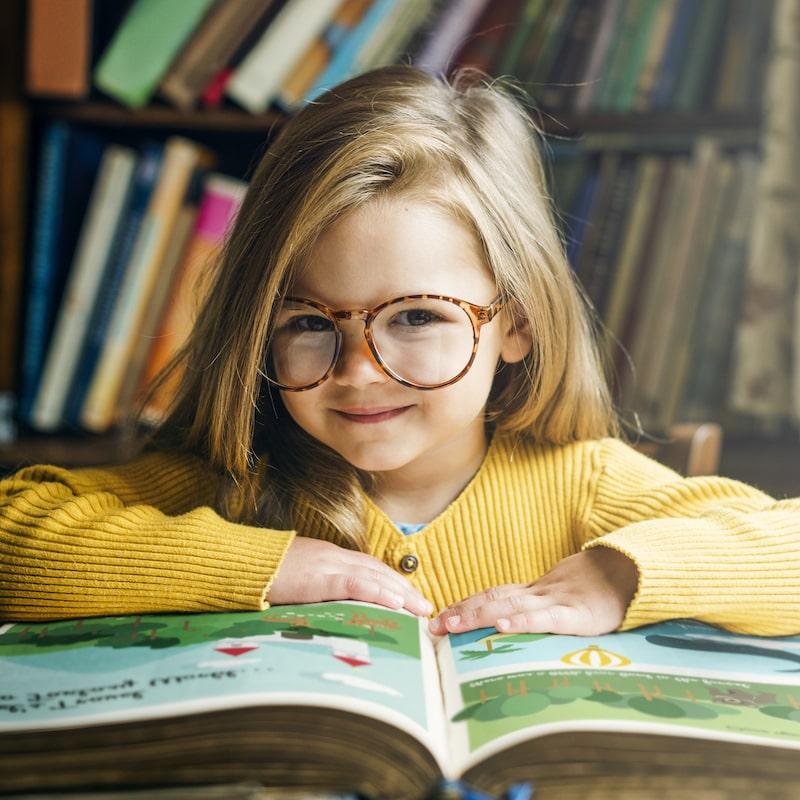 Купить книги для дошкольников в интернет-магазине Фантазеры.рф