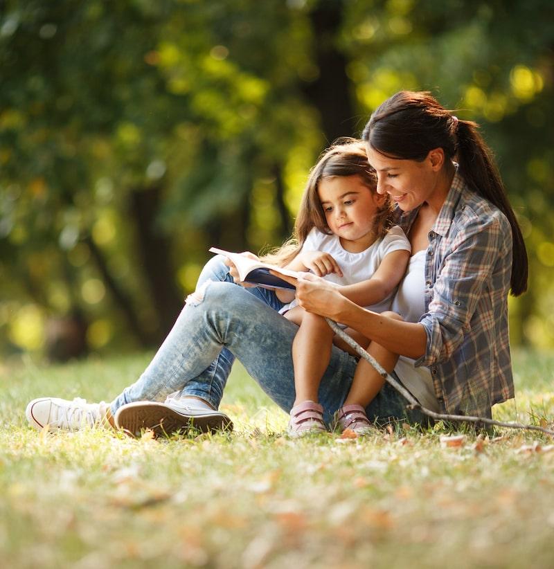 Купить книги для детей про чувства и эмоции в интернет-магазине Фантазеры.рф