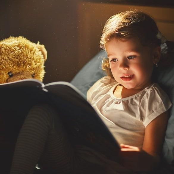 Купить книги для детей 3 лет в интернет-магазине Фантазеры.рф