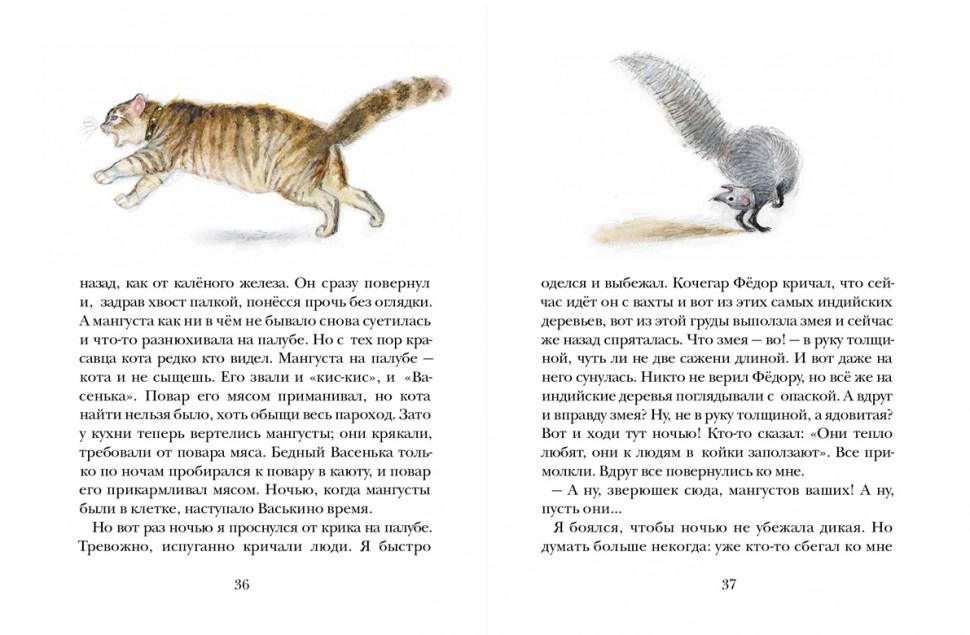 правилами публикации распечатать рассказы о животных картинки встрече